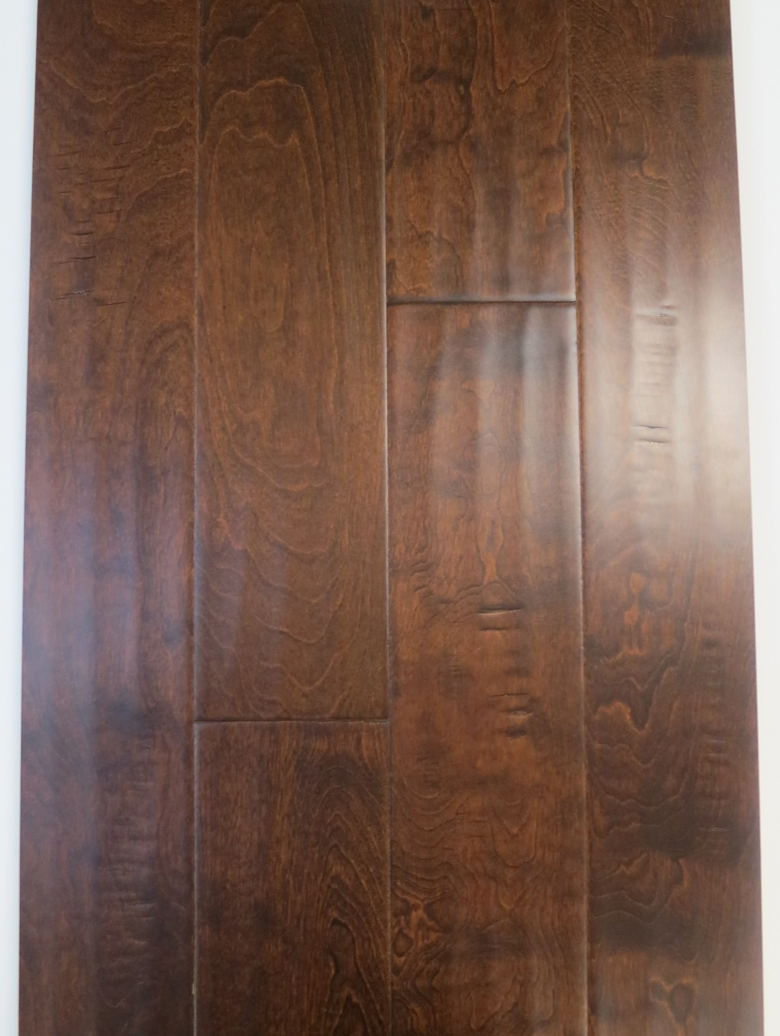 Specials Midwest Direct Flooring