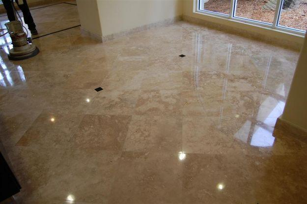 Stone  Midwest Direct Flooring
